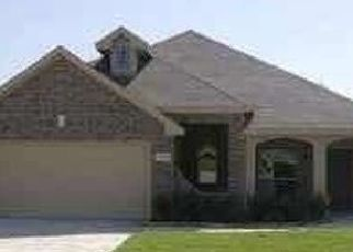 Foreclosure Home in Crowley, TX, 76036,  HUTCHINS DR ID: P1512995