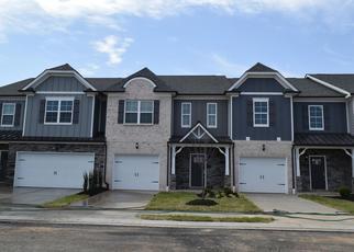 Foreclosure Home in Murfreesboro, TN, 37129,  LONE JACK LN ID: P1513055