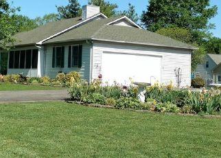 Foreclosure Home in Smyrna, TN, 37167,  MILESDALE LN ID: P1513059