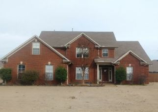 Foreclosure Home in Gibson county, TN ID: P1513091