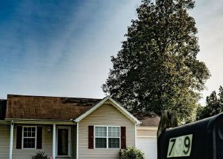 Foreclosure Home in Rutherford county, TN ID: P1513132