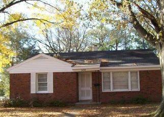 Foreclosure Home in Memphis, TN, 38117,  FLAMINGO RD ID: P1513141