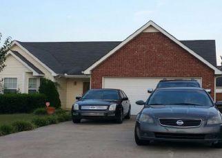 Foreclosure Home in La Vergne, TN, 37086,  MADISON SQUARE BLVD ID: P1513145