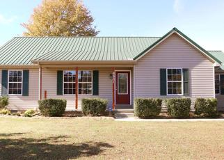 Foreclosure Home in Murfreesboro, TN, 37130,  WADE SPRINGS RD ID: P1513161