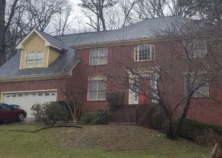 Foreclosure Home in Snellville, GA, 30039,  SIMS RD ID: P1513295