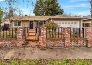 Casa en ejecución hipotecaria in Napa, CA, 94558,  MEADOWLARK DR ID: P1513305