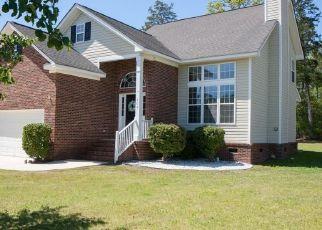 Casa en ejecución hipotecaria in Chapin, SC, 29036,  RUM GULLY LN ID: P1513431