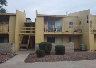 Casa en ejecución hipotecaria in Tucson, AZ, 85710,  S LANGLEY AVE ID: P1513539