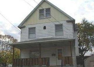 Casa en ejecución hipotecaria in Youngstown, OH, 44509,  MILLET AVE ID: P1513807