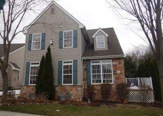 Casa en ejecución hipotecaria in Kennett Square, PA, 19348,  ARBOR LN ID: P1513868