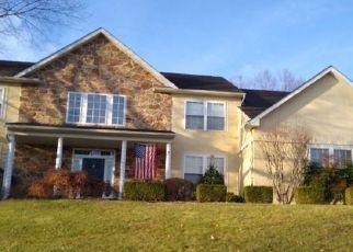 Casa en ejecución hipotecaria in Kennett Square, PA, 19348,  SUNRISE DR ID: P1513877