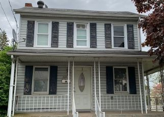 Foreclosed Homes in Harrisburg, PA, 17113, ID: P1513894