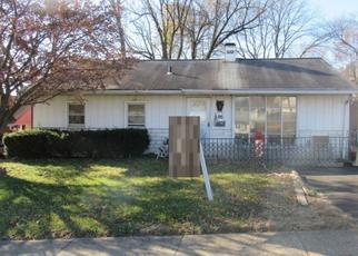 Casa en ejecución hipotecaria in Fairless Hills, PA, 19030,  N OXFORD VALLEY RD ID: P1513933