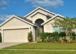 Casa en ejecución hipotecaria in Lake Alfred, FL, 33850,  SIERRA MIKE BLVD ID: P1514052