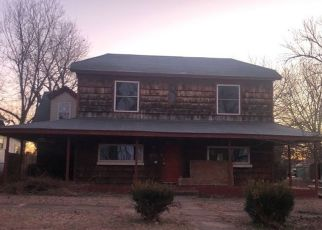Foreclosure Home in Cleveland, OK, 74020,  S ROSEHILL AVE ID: P1514151