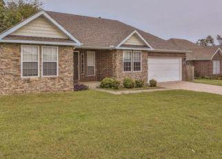 Foreclosure Home in Centerton, AR, 72719,  SHIRAZ DR ID: P1514205