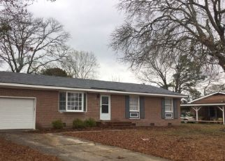 Foreclosure Home in Fayetteville, NC, 28304,  DELLWOOD DR ID: P1514464