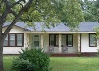 Foreclosure Home in Duplin county, NC ID: P1514515