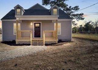 Foreclosure Home in Elizabeth City, NC, 27909,  NIXONTON RD ID: P1514609