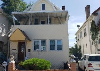 Foreclosure Home in Brooklyn, NY, 11224,  LYME AVE ID: P1514719