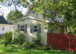 Casa en ejecución hipotecaria in North Tonawanda, NY, 14120,  IRONTON ST ID: P1514805