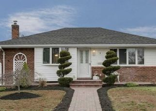 Foreclosure Home in Levittown, NY, 11756,  POPE ST ID: P1514816