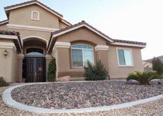 Casa en ejecución hipotecaria in Las Vegas, NV, 89131,  GOLDEN BIT AVE ID: P1515043