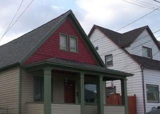 Casa en ejecución hipotecaria in Helena, MT, 59601,  10TH AVE ID: P1515088