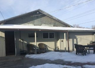 Foreclosure Home in Miles City, MT, 59301,  N EARLING AVE ID: P1515090