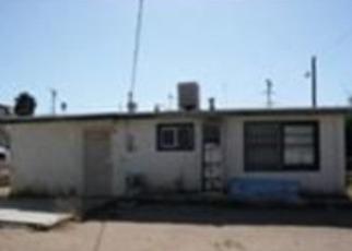 Casa en ejecución hipotecaria in Barstow, CA, 92311,  WILSHIRE PL ID: P1515136