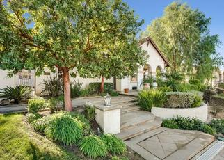 Foreclosure Home in Norco, CA, 92860,  FRIESIAN ST ID: P1515150