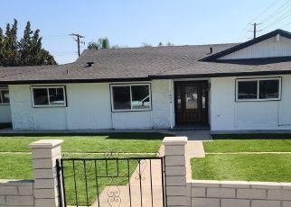Casa en ejecución hipotecaria in Upland, CA, 91784,  N SAN ANTONIO AVE ID: P1515159