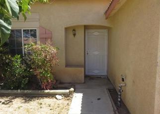Casa en ejecución hipotecaria in Adelanto, CA, 92301,  PERSHING ST ID: P1515160