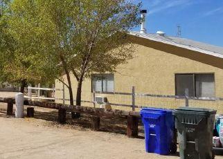 Casa en ejecución hipotecaria in Apple Valley, CA, 92307,  ODEN DR ID: P1515177