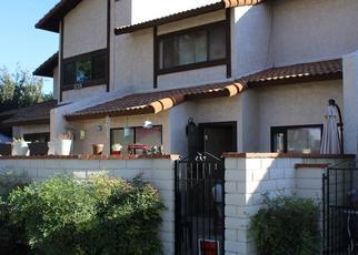Casa en ejecución hipotecaria in Upland, CA, 91786,  N REDDING WAY ID: P1515181