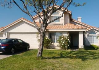 Casa en ejecución hipotecaria in Rialto, CA, 92377,  W CALLE CELESTE DR ID: P1515215