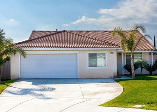 Casa en ejecución hipotecaria in Rialto, CA, 92377,  N WISTERIA AVE ID: P1515217