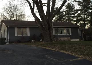 Casa en ejecución hipotecaria in Hillsboro, MO, 63050,  ED MAR TER ID: P1515250