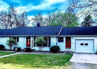 Casa en ejecución hipotecaria in Scott Condado, MO ID: P1515251