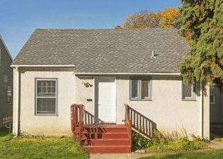 Casa en ejecución hipotecaria in Minneapolis, MN, 55412,  MORGAN AVE N ID: P1515272