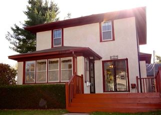 Casa en ejecución hipotecaria in Minneapolis, MN, 55406,  E 42ND ST ID: P1515279