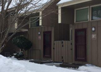 Casa en ejecución hipotecaria in Minneapolis, MN, 55409,  E 43RD ST ID: P1515290