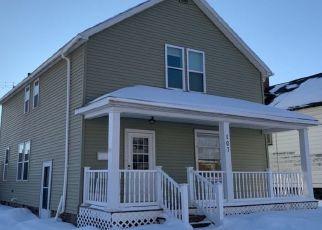 Casa en ejecución hipotecaria in Chisholm, MN, 55719,  1ST ST NW ID: P1515313