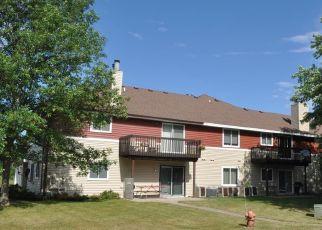 Casa en ejecución hipotecaria in Farmington, MN, 55024,  WESTDEL RD ID: P1515318