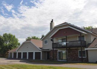 Foreclosure Home in Farmington, MN, 55024,  WESTDEL RD ID: P1515318