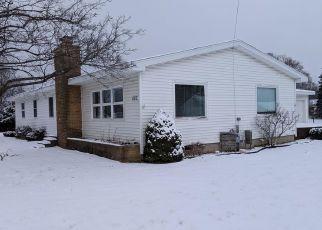Casa en ejecución hipotecaria in Mason Condado, MI ID: P1515385