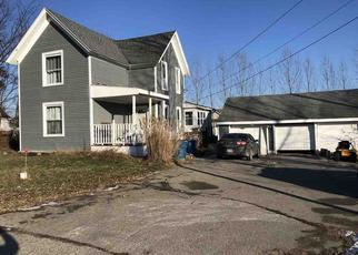 Casa en ejecución hipotecaria in Linden, MI, 48451,  LINDEN RD ID: P1515386