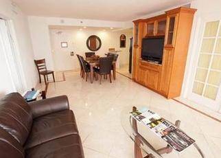 Casa en ejecución hipotecaria in Miami Beach, FL, 33140,  COLLINS AVE ID: P1515541