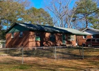 Foreclosure Home in Huntsville, AL, 35811,  S PLYMOUTH RD NW ID: P1515603