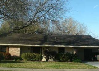 Foreclosed Homes in Lafayette, LA, 70501, ID: P1515672
